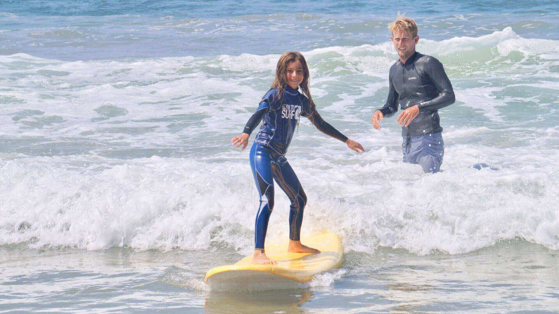 Best Wakesurf Board For Kids - Dig and Flow